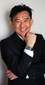 Walter Tan